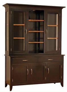 1000 images about shaker style on pinterest shaker for P s furniture concord vt