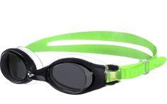 cool Лучшие очки для плавания в бассейне — Как правильно выбрать? Over Ear Headphones