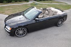 convertible charger