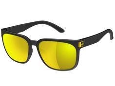 Adidas Originals, la nuova collezione di occhiali da sole per l'inverno 2014