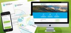 College of Applied Biology Web Design / Branding / Social Media Design & Strategy Design Strategy, Social Media Design, Biology, Web Design, College, Branding, University, Brand Management, Brand Identity