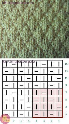Rivage Top / DROPS - Free knitting patterns by DROPS Design Effective pictures we are about hippie home decor to offer A quality picture can te Knitting Designs, Knitting Patterns Free, Knit Patterns, Stitch Patterns, Free Pattern, Afghan Patterns, Knitting Charts, Amigurumi Patterns, Lace Knitting