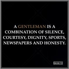 Description      www.gentlemans-essentials.com