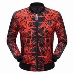 f740c06d0106 Get an exclusive discount from our shop today, with ready to go Philipp  Plein best cheap Philipp Plein jackets Philipp Plein men jackets, it s sold  with ...