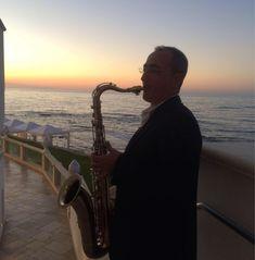 Fotogallery Bari, Celestial, Sunset, Outdoor, Italia, Musica, Outdoors, Outdoor Games, Outdoor Living