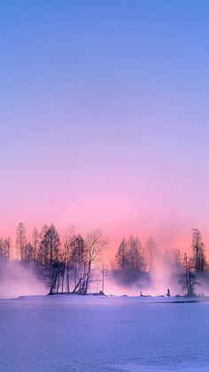 Зима New Year Wallpaper, Iphone Wallpaper, Yard Landscaping, Cute Wallpapers, Christmas Time, Beautiful Places, Samsung S9, Sunset, Landscape