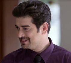 Ian Veneracion, Pinoy, Athlete, Actors, Celebrities, Hot, Face, Artist, People