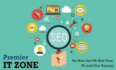 You Have Idea We have Team we build your business. Premieritzone.com #Marketing #SEO #Webmaster #SMO #Promotion #Google #webdevelopment #webdesigning