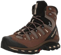 20 Best Hiking Boots Men images in 2020   Best hiking boots