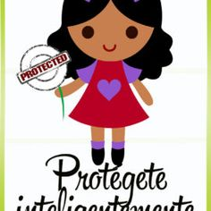 Protégete inteligentemente (scheduled via http://www.tailwindapp.com?utm_source=pinterest&utm_medium=twpin&utm_content=post180911561&utm_campaign=scheduler_attribution)