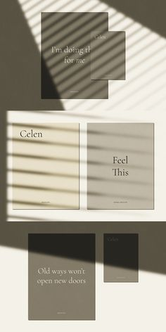 About Celen Shadow Mockup Scene Creator Sun casts a ray of light, creating reflective effects and illusions of an inscrutable natural charm. Scene Creator, The Creator, Brand Design, Web Design, Portfolio Presentation, File Organization, Paper Size, Graphic Design Inspiration, Mockup