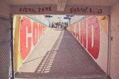 coney-island-paulinefashionblog.com