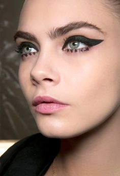 Whether you like liquid, gel or pencil formulas, we've rounded up 14 of the best eyeliners out there.