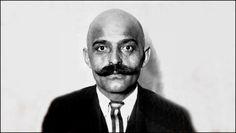 Георгий Иванович Гурджиев появился в России между 1911 и 1913 гг. К этому времени ему было около сорока лет. За спиной у него была сложная жизнь, разобраться в которой пытались многие биографы. Сам…