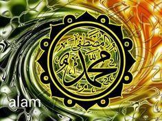 (108) Mohammad Alam Qureshi sekä محمود ابوالنجا ja... - Mohammad Alam Qureshi