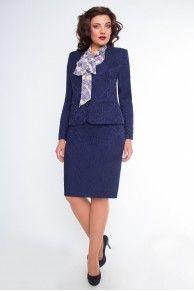VIVA CHIC 1881, , 69 $, 1881, VIVA CHIC, Женская одежда