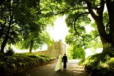 Various images of weddings at Castle Durrow. Celebrate your special day with us. Magical Wedding, Our Wedding, Blue Books, Happily Ever After, Ireland, Castle Weddings, Country Roads, Wedding Photography, Summer Weddings