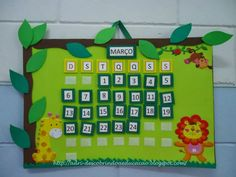 OUTRAS IDEAS:                                                       … Space Classroom, Classroom Charts, Classroom Themes, Foam Crafts, Crafts To Make, Crafts For Kids, Paper Crafts, Class Decoration, School Decorations