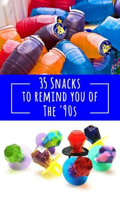 Good Snack Foods For Birthday Party but Lowest Calorie Junk Food Snacks via Snack Food Trade Association another Snack Food Company List what Snack Food Ideas For Movie Night Holi Party, Dessert Party, Snacks Für Party, 90s Theme Party Decorations, Party Food Themes, Party Ideas, 90s Theme Parties, 90s Theme Party Outfit, 90th Birthday Parties
