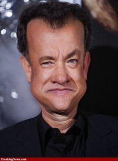 2014 Kennedy Center Honors set to tribute Tom Hanks, Al Green and Sting Funny Caricatures, Celebrity Caricatures, Celebrity Drawings, Celebrity Portraits, Cartoon People, Cartoon Faces, Funny Faces, Tom Hanks, Caricature Drawing