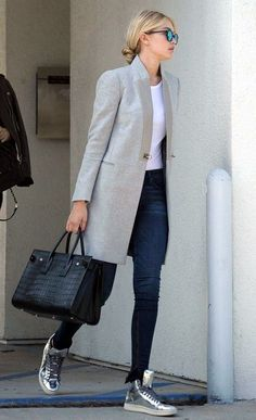 Stylish Fall Outfits For Women (23)