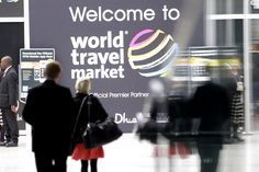 Join Skift at World Travel Market on Nov. 9 to Explore Disruptions in Hospitality - http://blog.clairepeetz.com/join-skift-at-world-travel-market-on-nov-9-to-explore-disruptions-in-hospitality/