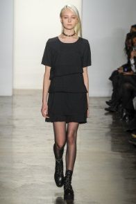 Look #12 Timo Weiland