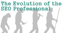 The Evolution of the SEO Professional ( Curated by sociallybuzzing.com for //best SEO Tips and Stats