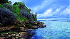 beautiful pics of nature | Beautiful Nature - Wallpaper #3960