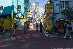 COUPS D'OEIL ET COUPS DE PLUME Japan - Business Tokyo - COUPS D ...