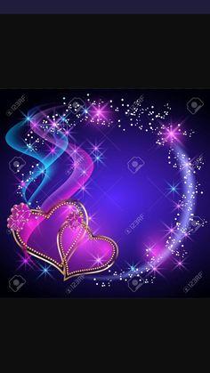 X Heart Wallpaper, Butterfly Wallpaper, Cellphone Wallpaper, I Wallpaper, Pattern Wallpaper, Wallpaper Backgrounds, Pretty Backgrounds, Pretty Wallpapers, Aurora Sky