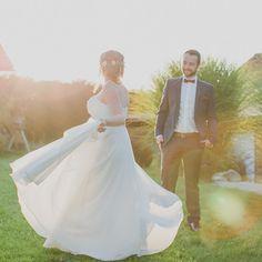 Simone Bauer Photography, Hochzeitsfotografin Hauzenberg, Hochzeitsfotografin Passau