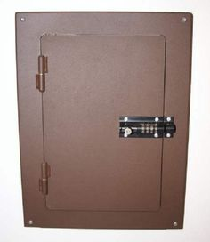 Residential Door Designs fangda israeli residential door design aluminium strips door Pet Doors Locking Door Designs Plans