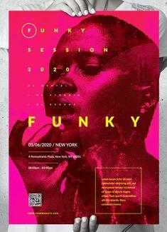 Big Music Poster Design PSD Big Music, Templates, Poster, Design, Models, Template, Stencils, Design Comics, Posters