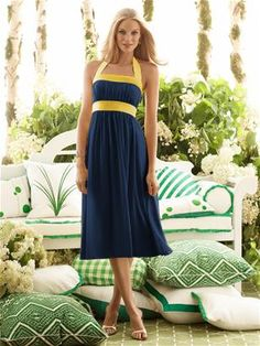 After Six Bridesmaid Style 6554 http://www.dessy.com/dresses/bridesmaid/6554/