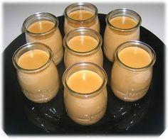 Yogur de galletas con thermomix                                                                                                                                                                                 Más