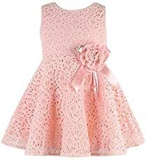 b0440af35c 17 Awesome Pink Baby Dresses images