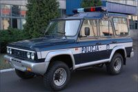 Automobile Romanesti - Aro - Aro 246 Old Jeep, Jeep 4x4, Mercedes Gl, Police Cars, Used Cars, Automobile, Monster Trucks, The Past, Van
