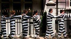 Women ruled criminally insane leave Osloville Jail for Elm Hill or Downsville State Hospital