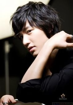 Lee Min Ho ♡ #Kdramahotties