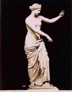 Ficheiro:Sommer, Giorgio (1834-1914) - n. 1515 - Museo di Napoli.jpg