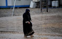 The Islamic State of Iraq and Syria (ISIS) executed at least 150 women who refused to marry its militants in the western Iraqi province of al-Anbar, Iraq's Ministry of Human Rights said. 18/12/14 According to