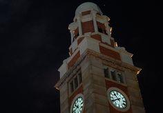 LA GEOGRAFÍA DEL MUNDO: 10 Famoso Reloj Torres de alrededor del mundo