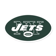 New York Jets | 2016 Season Schedule - www.newyorkjets.com