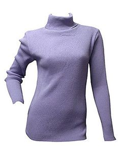The Home of Fashion Womens Lilac Ribbed Polo Turtle Neck Knitted Jumper The Home of Fashion http://www.amazon.co.uk/dp/B00PB0HZMK/ref=cm_sw_r_pi_dp_Je5wub0XMSGD5