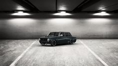 Checkout my tuning #Lada 2101 1986 at 3DTuning #3dtuning #tuning