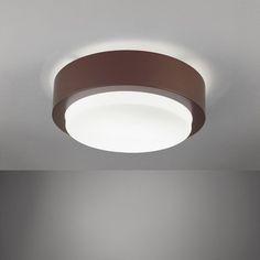 Winona Lighting | Decorative | Ceiling Mounts