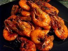 23 Ideas Seafood Recipes Cajun For 2019 Seafood Pot Pie, Seafood Appetizers, Seafood Dinner, Seafood Casserole Recipes, Cajun Recipes, Shrimp Recipes, Vegan Avocado Recipes, Slow Cooker Casserole, Enchilada Recipes