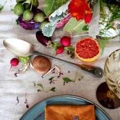 Tablescapes, Serving Bowls, Count, Memories, Tableware, Instagram, Memoirs, Souvenirs, Dinnerware