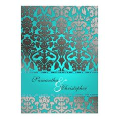 Discount DealsPixDezines Flora Damask Wedding InvitationsYes I can say you are on right site we just collected best shopping store that have